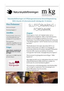 Naturskyddsföreningen-MKG-Östhammar-2015.pdf
